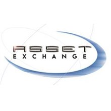 Asset Exchange, Inc.