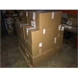 William George & Co   Amazon Liquidation Auction - Pallet