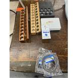 New & Rebuilt Filament SPI Supplies