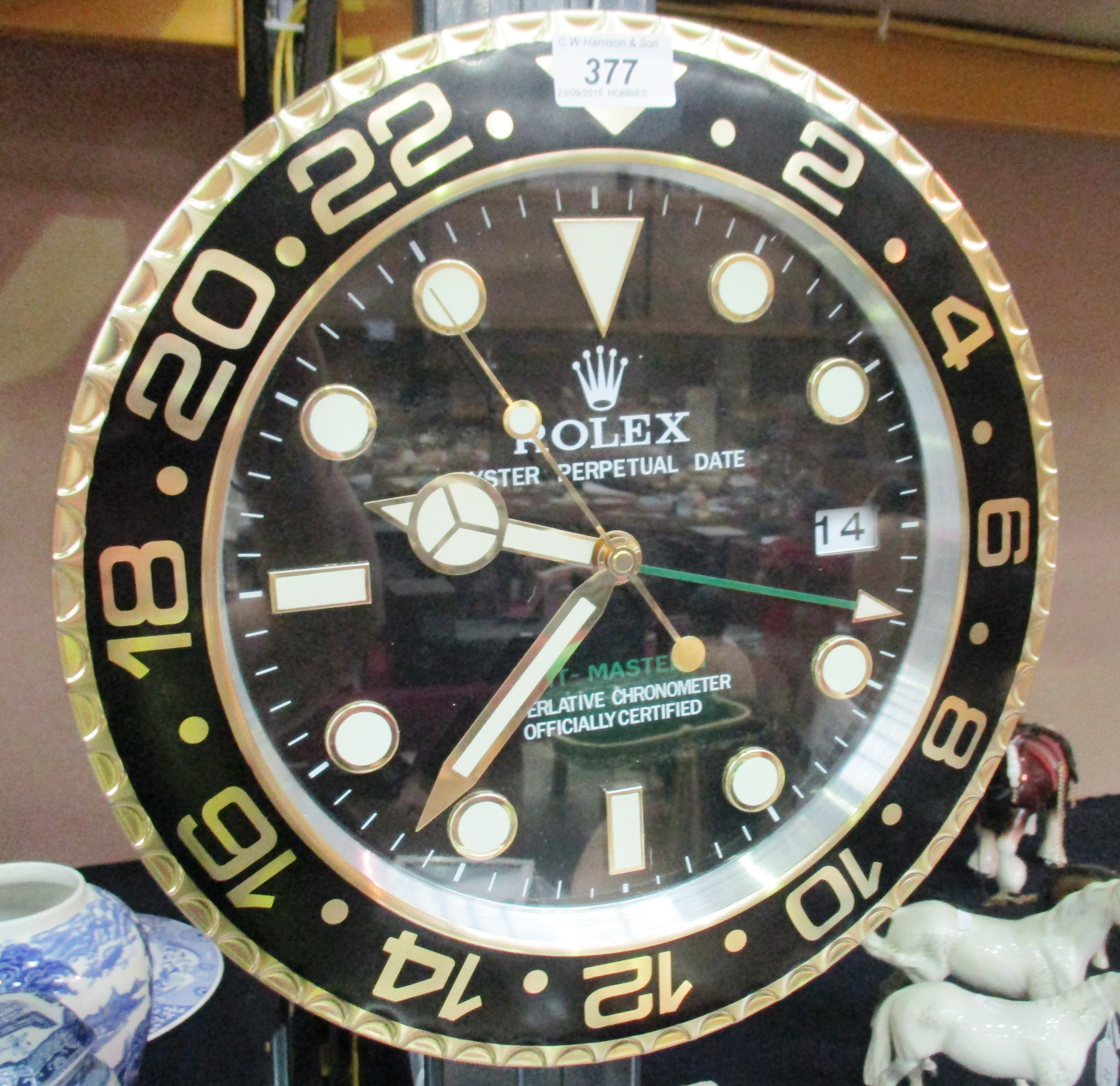Replica wall clock images home wall decoration ideas rolex milgauss wall clock images home wall decoration ideas replica wall clock images home wall decoration amipublicfo Images