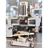 MITSUBISHI FA30CNC CNC GEAR SHAVER