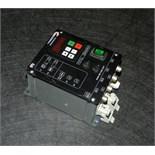 Lot 3 - REO-USA REOVIB MTS 442 Digital Phase-Angle Controller