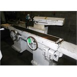 Lot 332 - Lapointe Broach Sharpener 60""