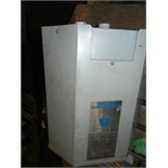 Lot 49 - Acme 25 KVA 1 Phase Transformer T-2-53618-1S