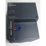 Lot 26 - Siemens SITOP Power 10 Power Supply 6EP1334-2BA00