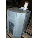 Lot 38 - Acme 15 KVA 1 Phase Transformer T-2-53617-1S