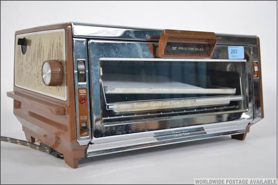 Shrinky dink oven temperature toaster