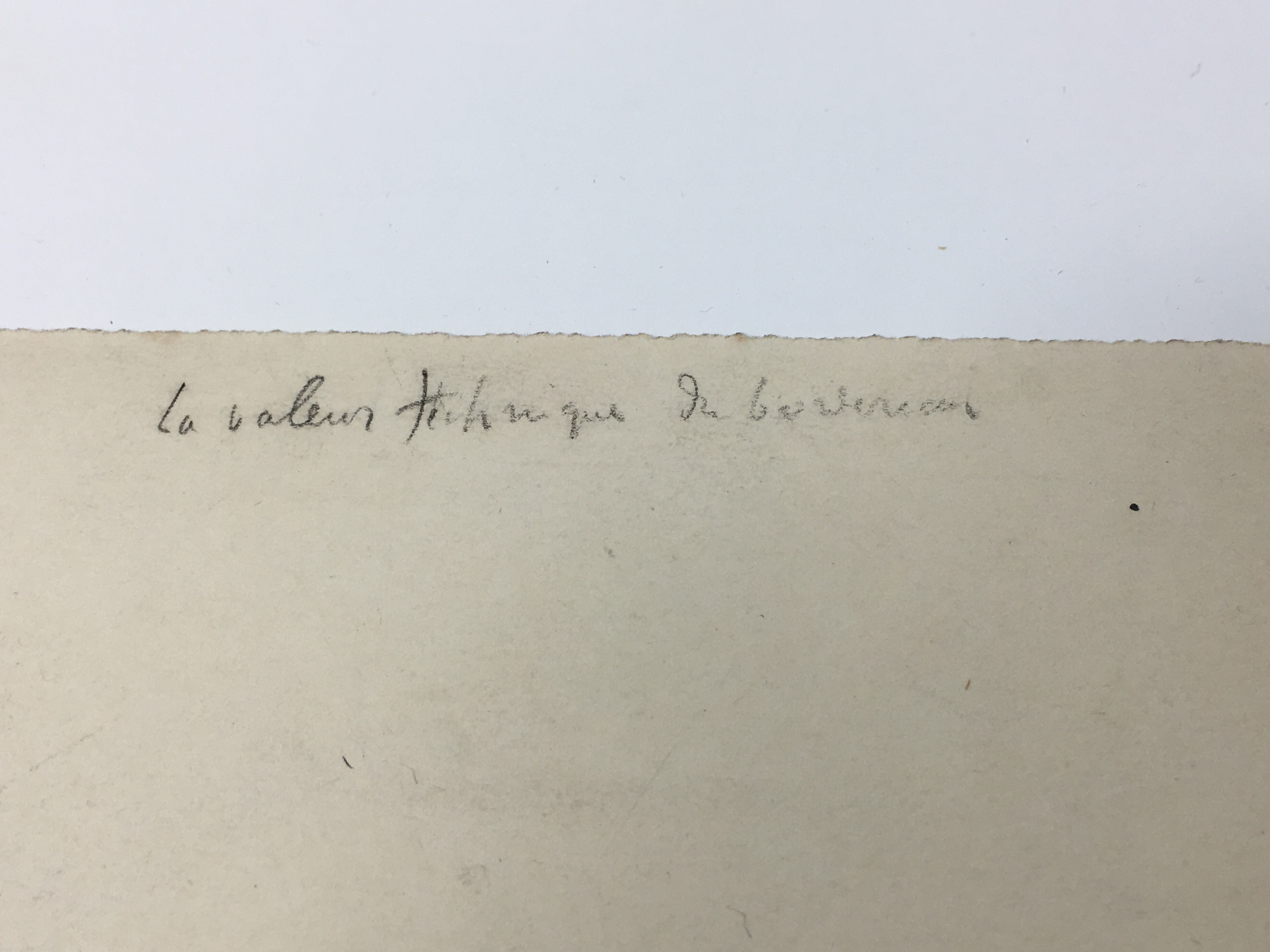 J'Accuse Newspaper, Emile Zola Quote, Signed Dreyfus Portrait, Rare Trial Drawings & Schwartzkoppen - Image 23 of 74