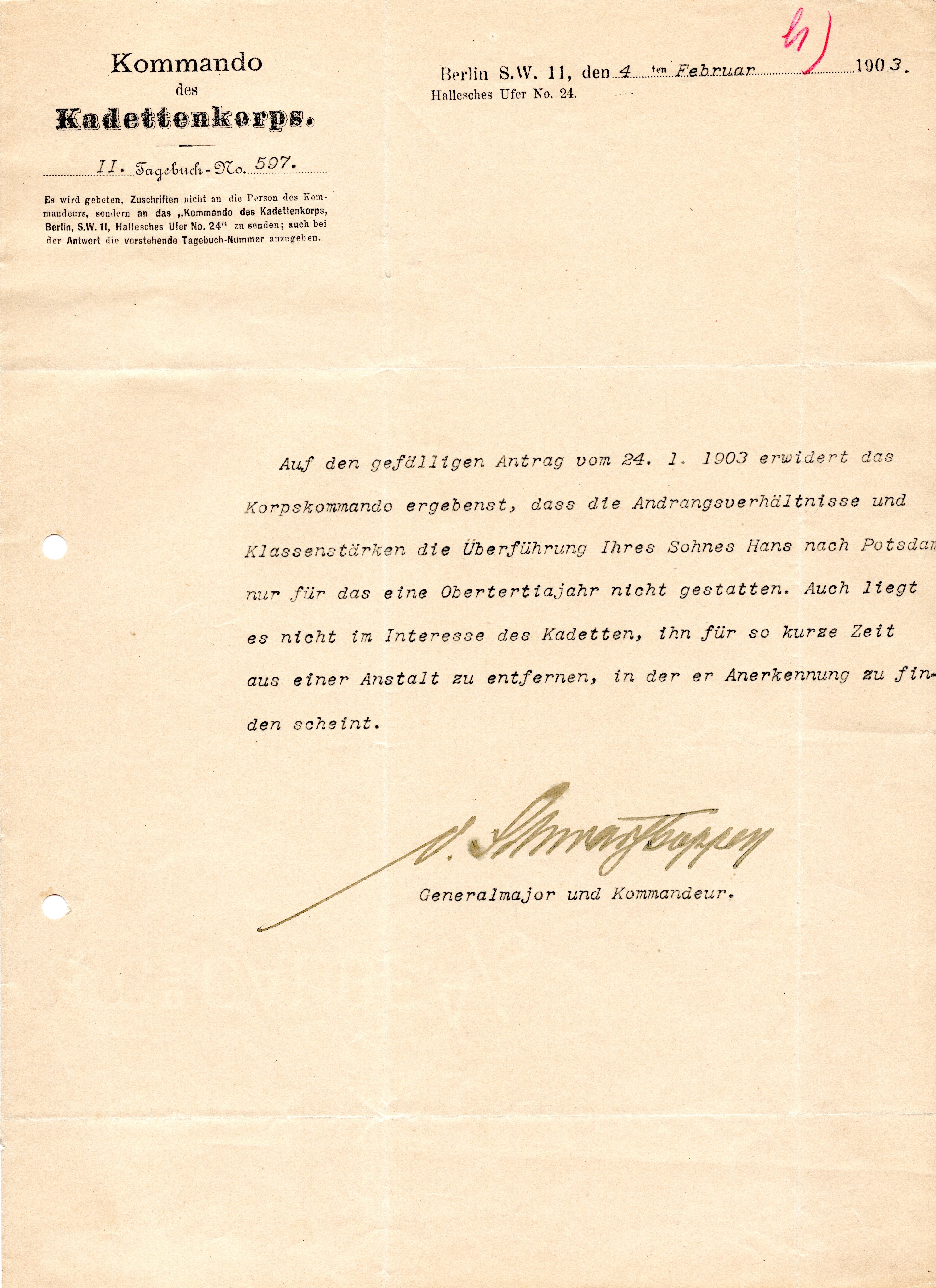 J'Accuse Newspaper, Emile Zola Quote, Signed Dreyfus Portrait, Rare Trial Drawings & Schwartzkoppen - Image 74 of 74