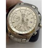 Tag Heuer Link CJF2111 Automatic Watch