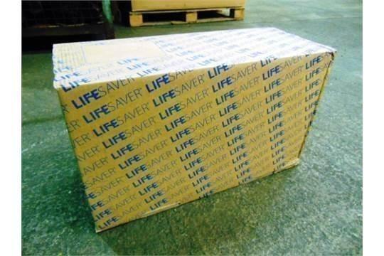 10 x LifeSaver 4000UF Ultrafiltration Water Bottles - Image 7 of 7