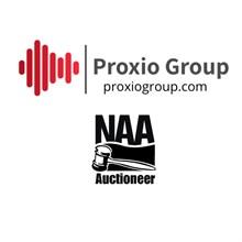 Proxio Group