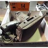 Lot 14 Image
