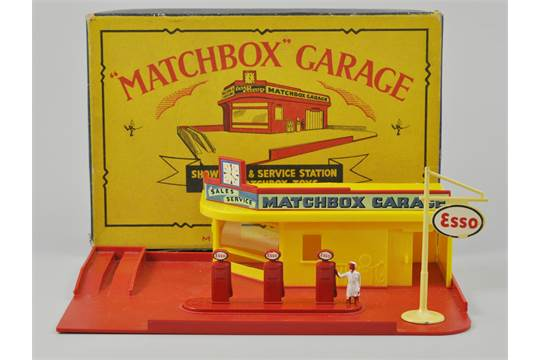 Matchbox dating site