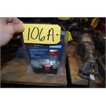 Lot 106A Image
