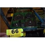 Lot 66 Image