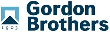 Gordon Brothers