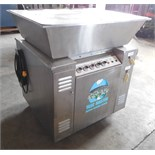 "TASC MASTER AQUEOUS CLEANING SYSTEM w/ 27"" x 36"" x 9"" Heated Tank"