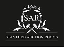 Stamford Auction Rooms