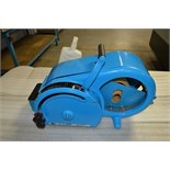 Tay-Per By NPS SN 319219 Industrial Shipping Tape Dispenser