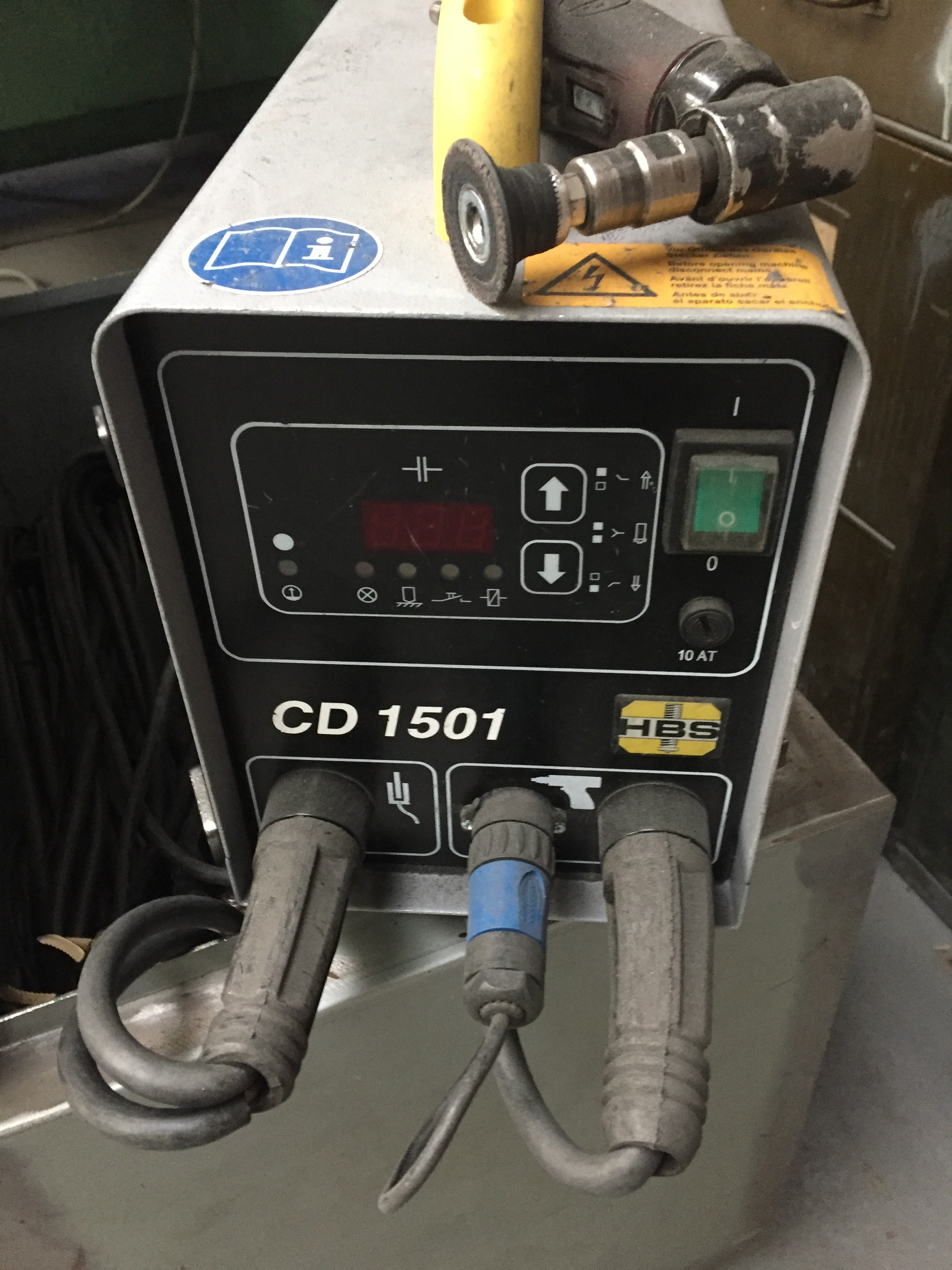 HBS CD 1501 EPUB DOWNLOAD