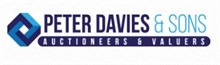 Peter Davies & Sons Limited