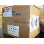 1 BOX BULK LOT FRESH CANDY