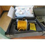 CLAYTON INDUSTRIES CH40011 FEEDWATER TEST KIT