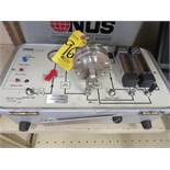 NUS-CPM CORROSION PRODUCT MONITOR