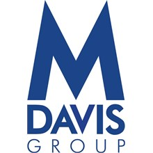 M. DAVIS GROUP, LLC