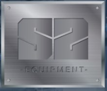 S2 Equipment Inc.