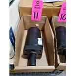 Western FluiDyne model WF101-1006 hydraulic pump. New as pictured.