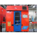 2005 Tiama MSC Multi 3 Multi Inspection Machine s/n 275189 | Rig Fee: $1500 Skidded & Loaded