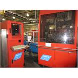 2005 Tiama MSC Check + Droite Multi Inspection Machine s/n 169083 | Rig Fee: $1500 Skidded & Loaded