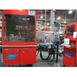 2005 Tiama MSC Check + Gauche Multi Inspection Machine s/n 169106 | Rig Fee: $1500 Skidded & Loaded