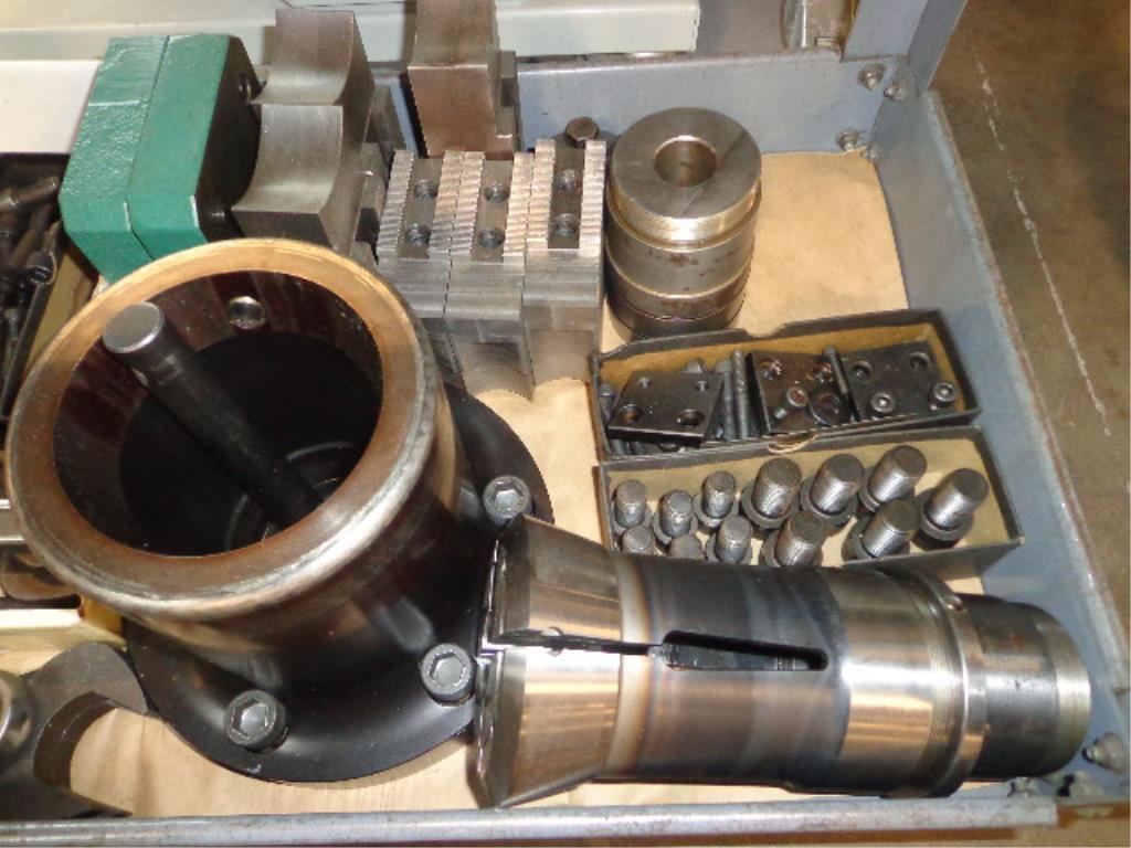 Slant 3 Tool Parts - Image 5 of 7