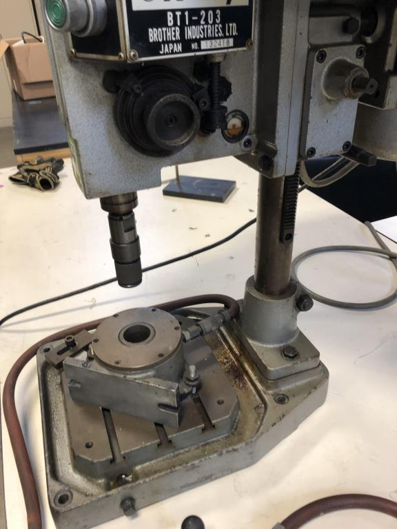 Tapping Machine - Image 11 of 11