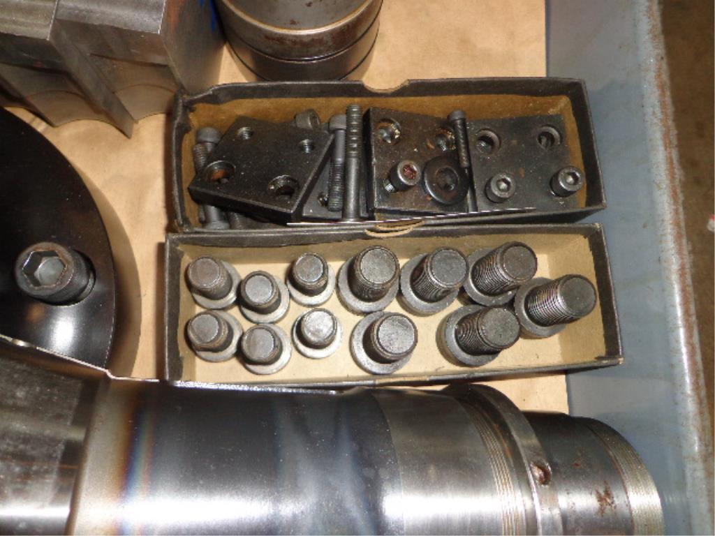 Slant 3 Tool Parts - Image 6 of 7