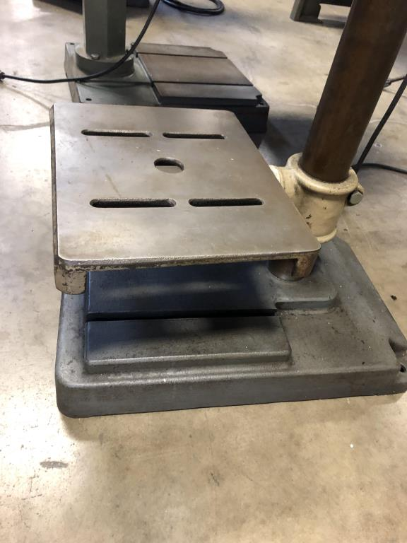 Drill Press - Image 4 of 6