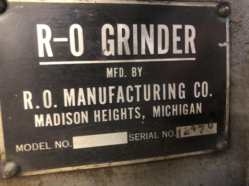 Grinder - Image 14 of 15