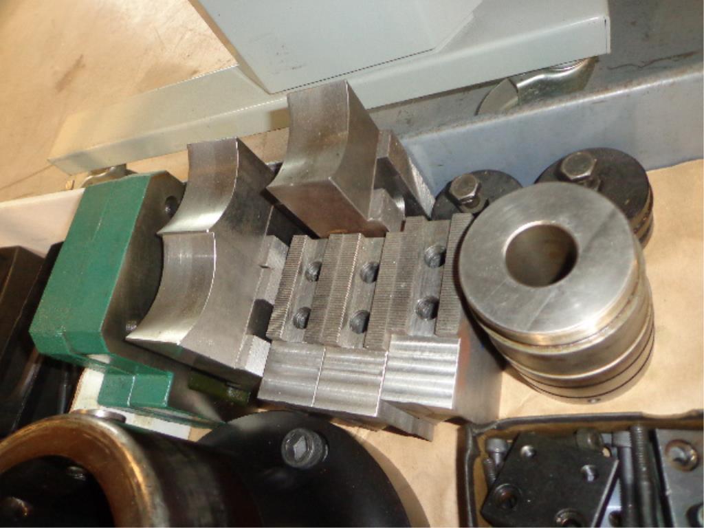 Slant 3 Tool Parts - Image 7 of 7