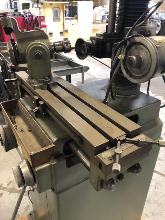 Tapping Machine - Image 10 of 11
