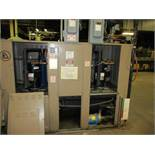 Drake Refrigeration Inc. Chiller