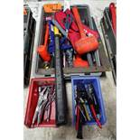 Handy Man Tool Set