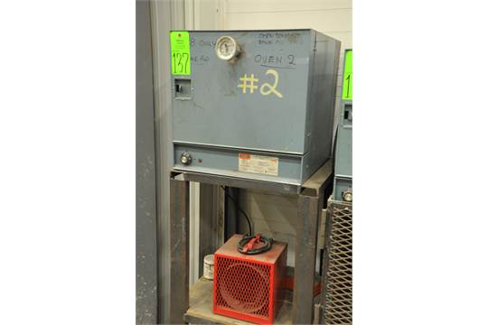 24 built in oven electric