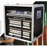 1 x Avolites Art 2000 Power Cube Dimming System - Ref: 75 - CL581 - Location: Altrincham WA14 A