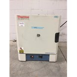 155x155 surplus solutions, llc genetown 30 lab and analytical equipment Lindberg Blue M Box Furnace Model Cbfl516c at readyjetset.co