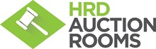 HRD Auction Rooms Ltd
