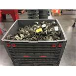 Casters (large quantity-used)