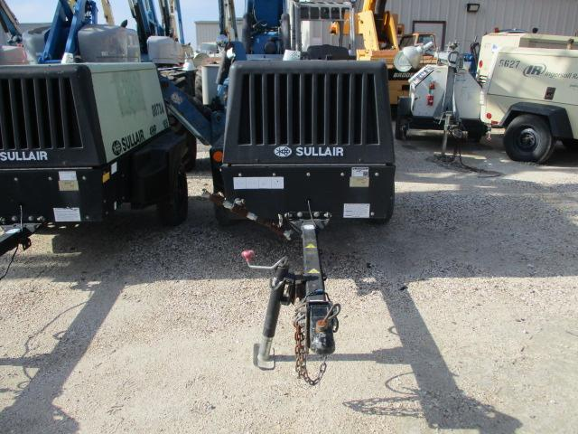Air Compressor - Image 2 of 4